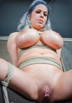 Wet Pussy Porn